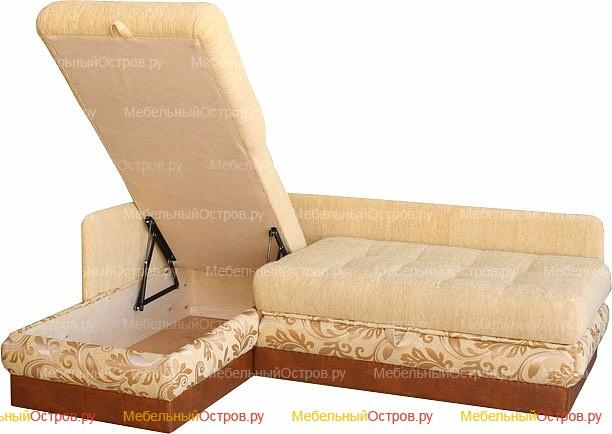 Раскладывание диванов Москва с доставкой
