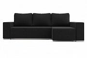 Угловой диван еврокнижка дополнительное фото 5 mini
