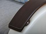 Угловой диван дельфин дополнительное фото 3 mini