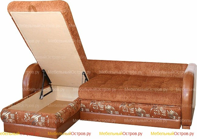 Расцветки диванов в Москве с доставкой