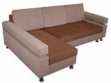 Угловой диван пантограф дополнительное фото 1 mini