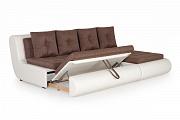 Угловой диван дельфин дополнительное фото 5 mini
