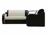 Угловой диван дельфин дополнительное фото 1 mini