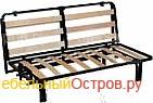 Угловой диван аккордеон дополнительное фото 3 mini