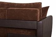 Угловой диван еврокнижка дополнительное фото 6 mini