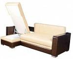 Угловой диван выкатной дополнительное фото 1 mini