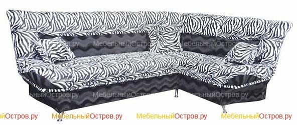 Диван мода в Московск.обл с доставкой