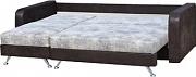 Угловой диван пантограф дополнительное фото 2 mini