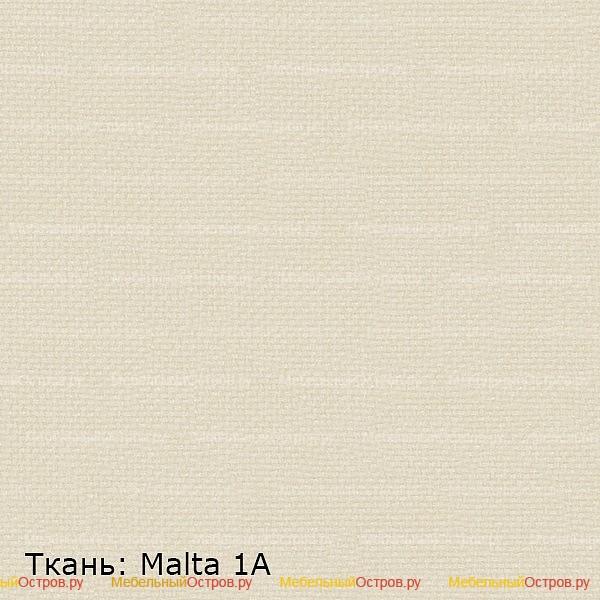 Рогожка Malta