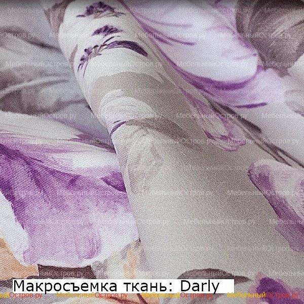Велюр Darly